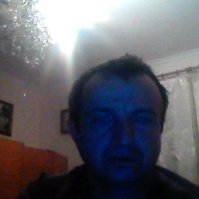 Igor Drozdovsky