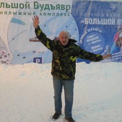 Роман Александрович Александрович